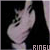 The Ringu Fanlisting