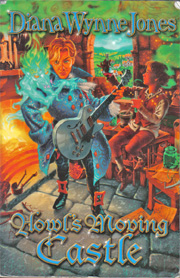 UK Cover 2000 Publication